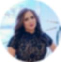 Ksenia_edited.png