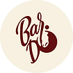 BAR.DO.png