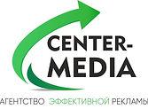 CENTER-MEDIA