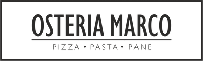 logo_marco_black.png