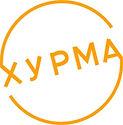 Logotip_Khurma1.jpg