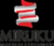 logo_miruku_black.png
