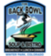 Back Bowl Soup & Bistro, Winter Park Resort