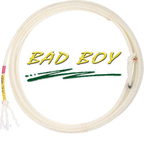 Bad Boy (Heel) - Cactus Ropes