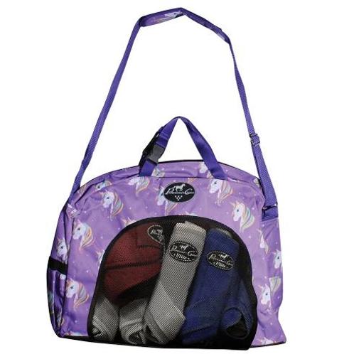 Professional's Choice Carry All Bag - Unicorn