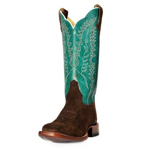 Ladies Cinch Edge Boots CFW1014