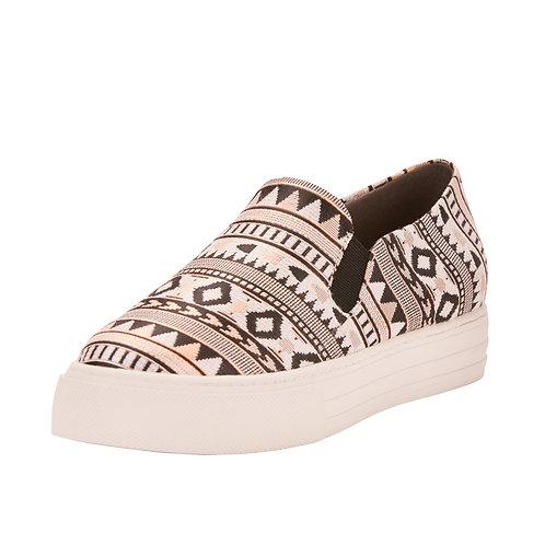 Ariat Harlan Tribal Unbridled Shoe