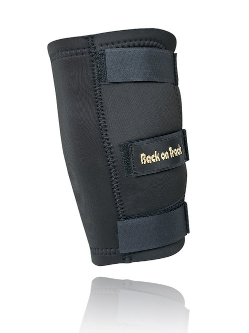 BOT Knee Boot -Small