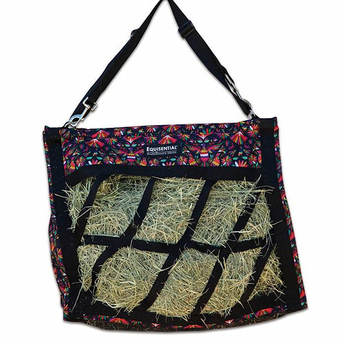 ProfChoice Equisential Hay Bag - Fiesta