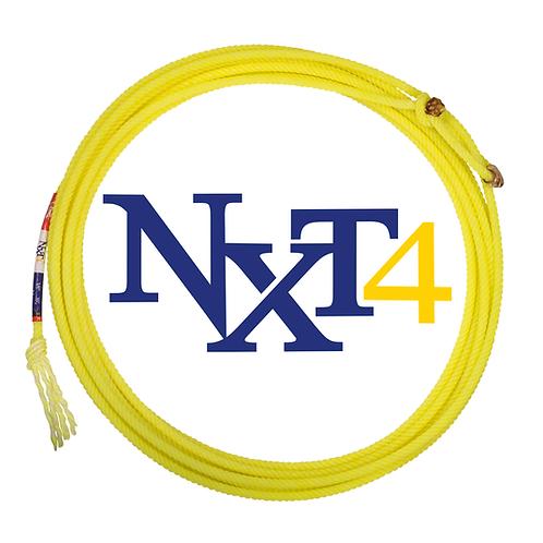 Classic Rope - NXT4 (Heel)