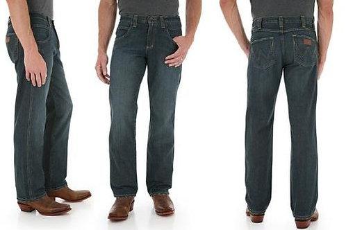 Men's Retro Wrangler Jeans WRT30WB