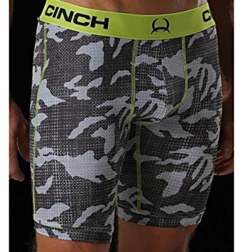 Cinch Camo Boxers