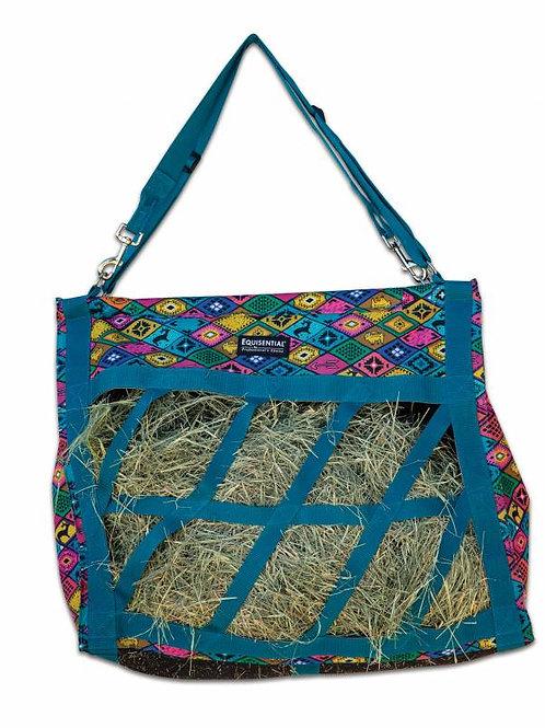 ProfChoice Equisential Hay Bag - Ranchero