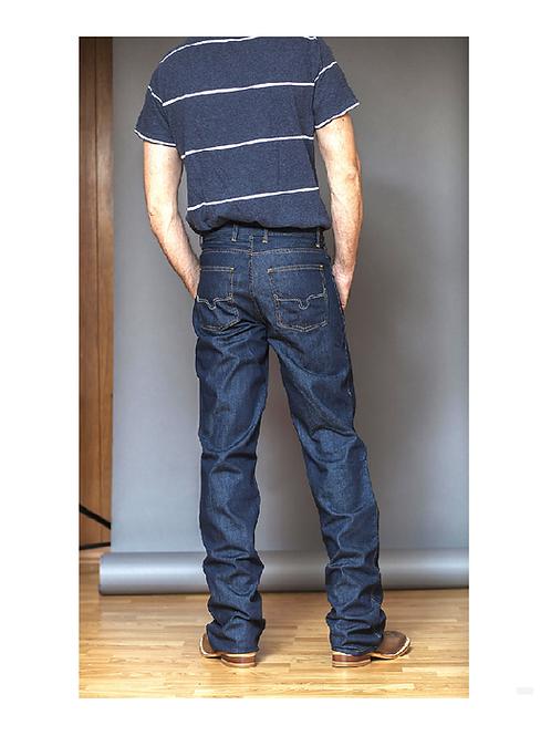 Kimes Ranch Men's Jeans Chuck