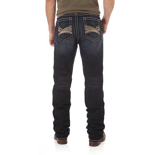Wrangler® 20X® No. 42 Vintage Boot Cut Jean