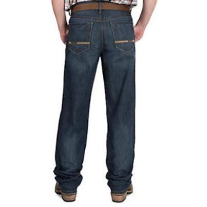 Men's Garth Brooks Seven Jeans HB50134001