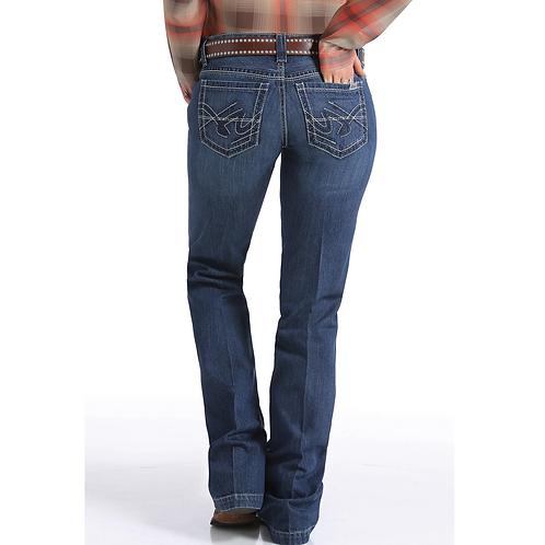 Cruel Girl Jayley Trouser Jean