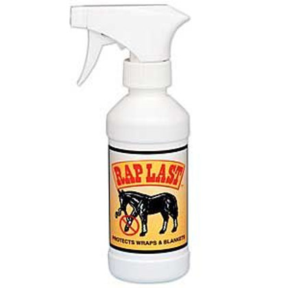 Raplast - Wrap and Blanket Protectant 236ml
