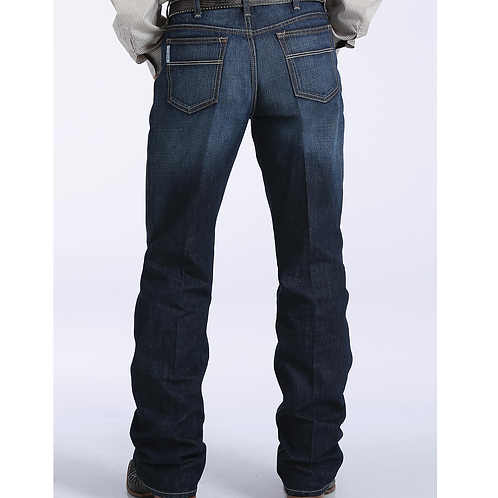 Cinch White Label MB92834027 Jeans