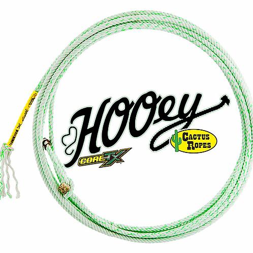 Hooey CoreTX (Calf Rope) - Cactus Ropes