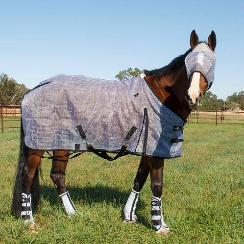 Professional's Choice Fly Sheet