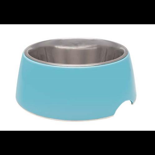 Loving Pet Melamine Retro Bowls - Large