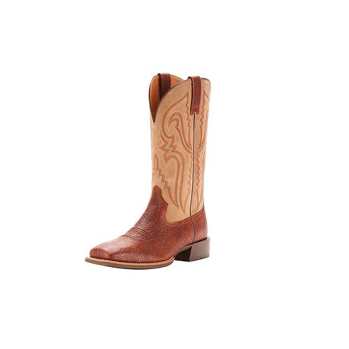 Men's Heritage Latigo Cowboy Boot