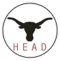 head rope icon.png