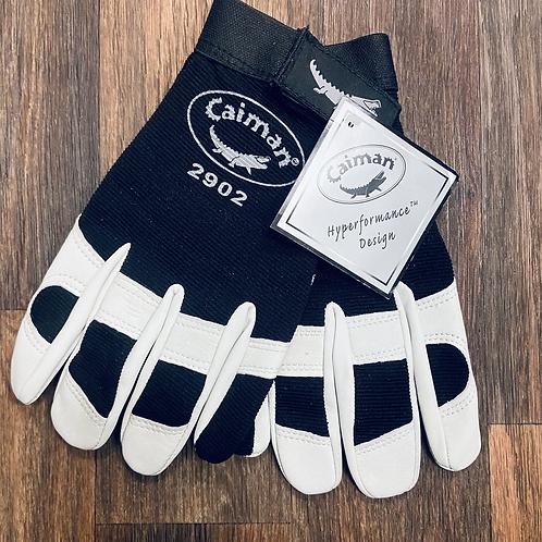 Caiman - Hyperformance Design Gloves