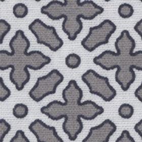 Men's Wrangler Grey Cross Western Shirt