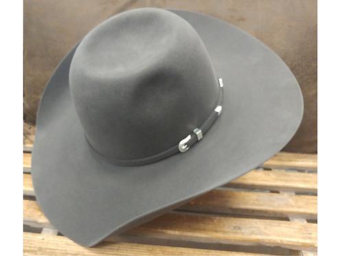 American Hat Co - 7X Steel Punchy Felt