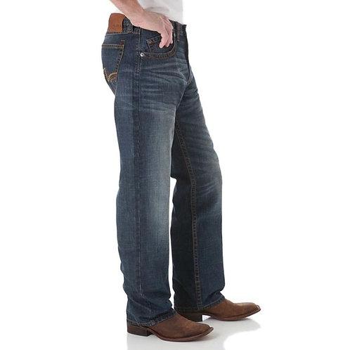 Men's Wrangler 20X Jean 33TDHB