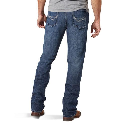 Wrangler 20X Tyler Vintage Boot Jeans