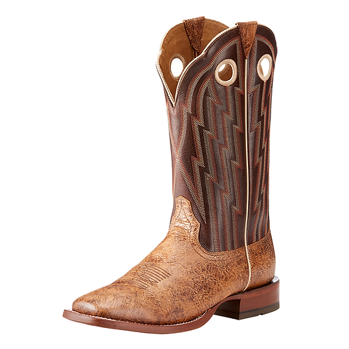 Ariat Fast Action Dessert Drought Boots