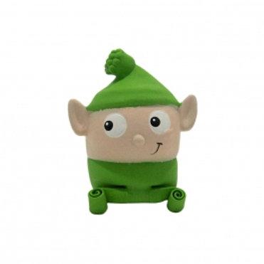 CharmingPET - Holiday Squish 'Ems Dog Toy