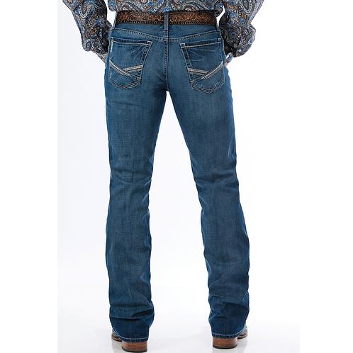 Cinch Ian MB65836001 Jeans