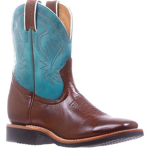 Boulet 5223 Boot