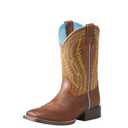 Ariat Chute Boss Boots