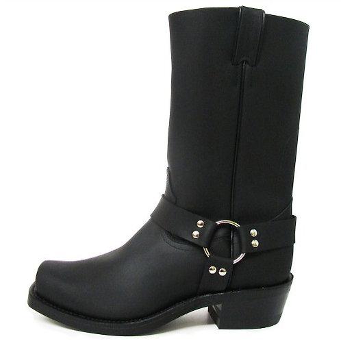 Men's Boulet Boots 0017