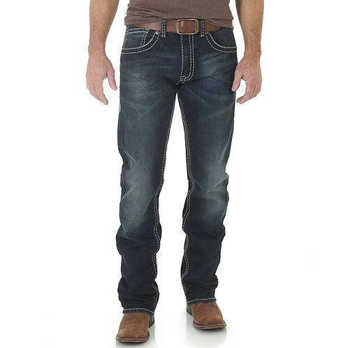 Men's Rock47 Jeans MRS47MP