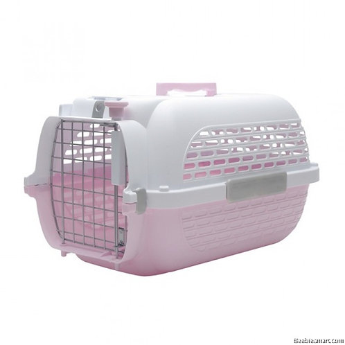 Catit Pet Carrier Voyageur