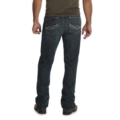 Men's Wrangler 20X Glasgow Jean