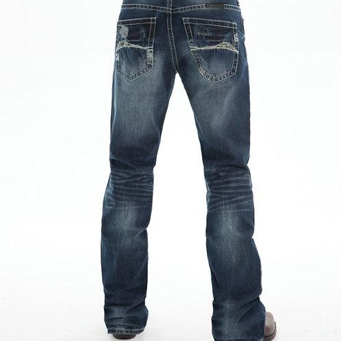 Men's Horsepower B-Tuff Jeans
