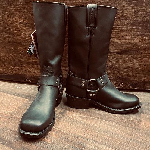 Boulet - Ladies Biker boot