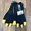 Thumbnail: BDG Goatskin Performance Gloves
