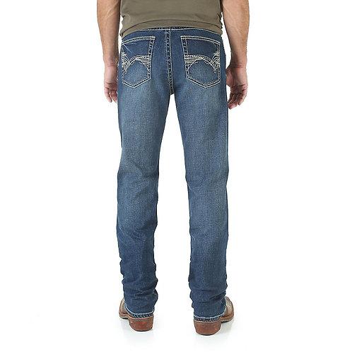 Wrangler 20X 42WMXMD Vintage Jeans