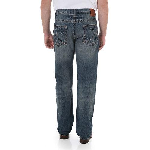 Men's 20x Wrangler Jeans 33LTDHN