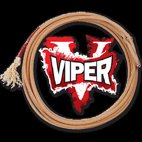 Viper Calf Rope - Rattler Rope