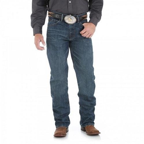 Men's Competition Fit Jeans 1MWXRW