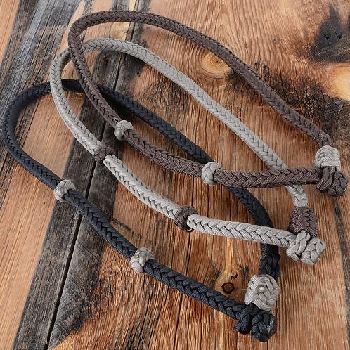 Square Neck Ropes - Martin Saddlery